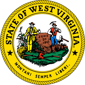 1200px-Seal_of_West_Virginia.svg